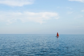 sea-ocean-sailing-ship-boat-large